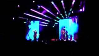 Yazoo - Bring your love down (Didn't I) Live Copenhagen