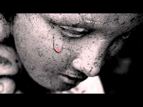 Chris & Cosey - Raining Tears Of Blood