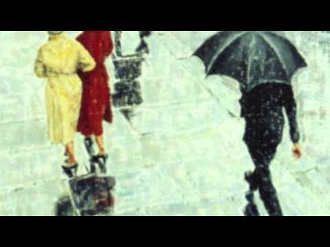 , title : 'Gli impermeabili- Paolo Conte'