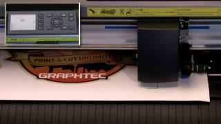 Graphtec CE6000 Plus - Joto Ltd  Bringing Images To Life!™