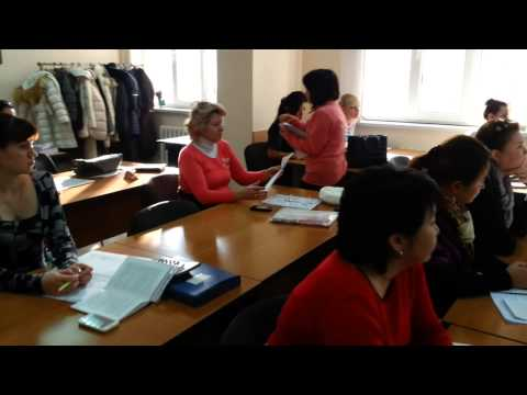 Семинар ПНК «Бухгалтерский,  налоговый учет и амортизация основных средств»