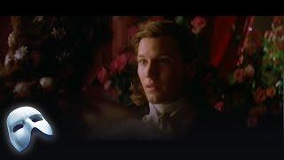 Little Lotte - 2004 Film | The Phantom of the Opera