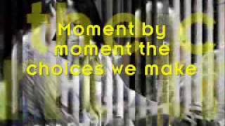 Moment by Moment - Yvonne Elliman.flv