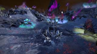 VideoImage1 Age of Wonders: Planetfall - Invasions