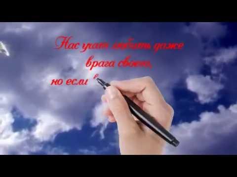 Всякая любовь великое счастье даже если она не разделена и.бунин