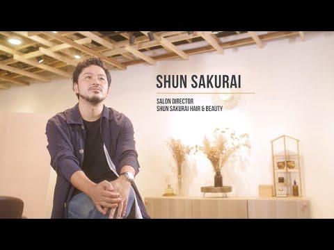 CIELO Designing Color x Shun Sakurai thumbnail
