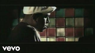 Glenn Fredly   Tega (Video Clip)