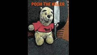 POOH THE KILLER (original)