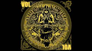 Volbeat   Heaven Nor Hell (Lyrics) HD
