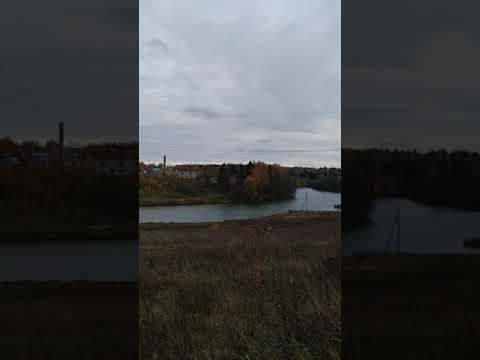 #Участок на #берегу #реки #земля под #строительство #Солнечногорск #Погорелово #АэНБИ #недвижимость