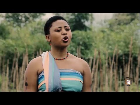 Chimamanda The Fisher Girl (Official Trailer) - 2018 Latest Nigerian Nollywood Movie