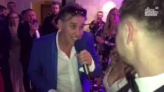 Film do artykułu: Ślub syna Zenka Martyniuka....