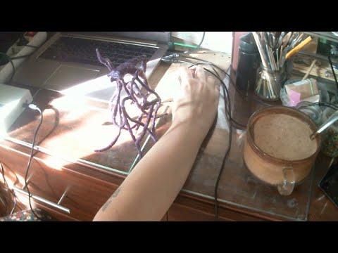 glorianight's Video 163479997868 Uk1FuOl2D7Y