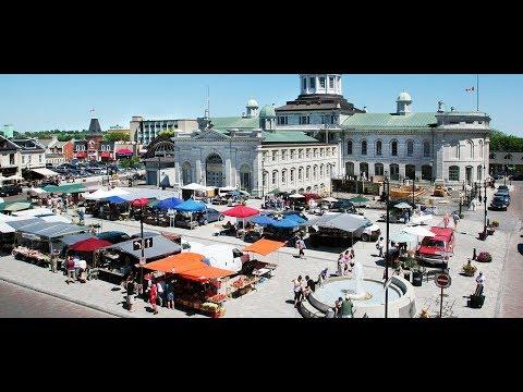 mp4 College Kingston Canada, download College Kingston Canada video klip College Kingston Canada