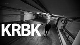 krbk - предисловие