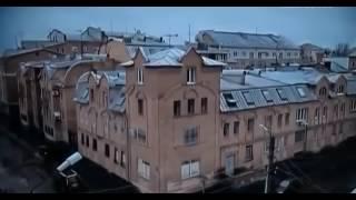 Второе зрение 1   2 серия 2016 русские детективы 2016 russian detective movies