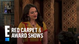 Welcome to People's Choice Awards 2014! | E! People's Choice Awards