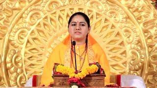 Bharat Maa Shero Wali Hai Bhajan