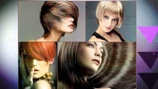 Bella Hair Salon and Hair Care in  Wilmington North Carolina