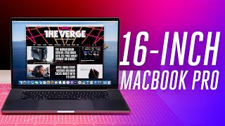 Video Thumbnail theverge