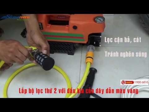 Công cụ và dụng cụ