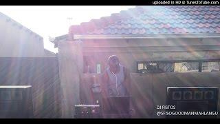 Dj Fistos - Deep House Mix (Dukesoul Music)