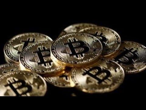 Bitcoin împrumut de rechin
