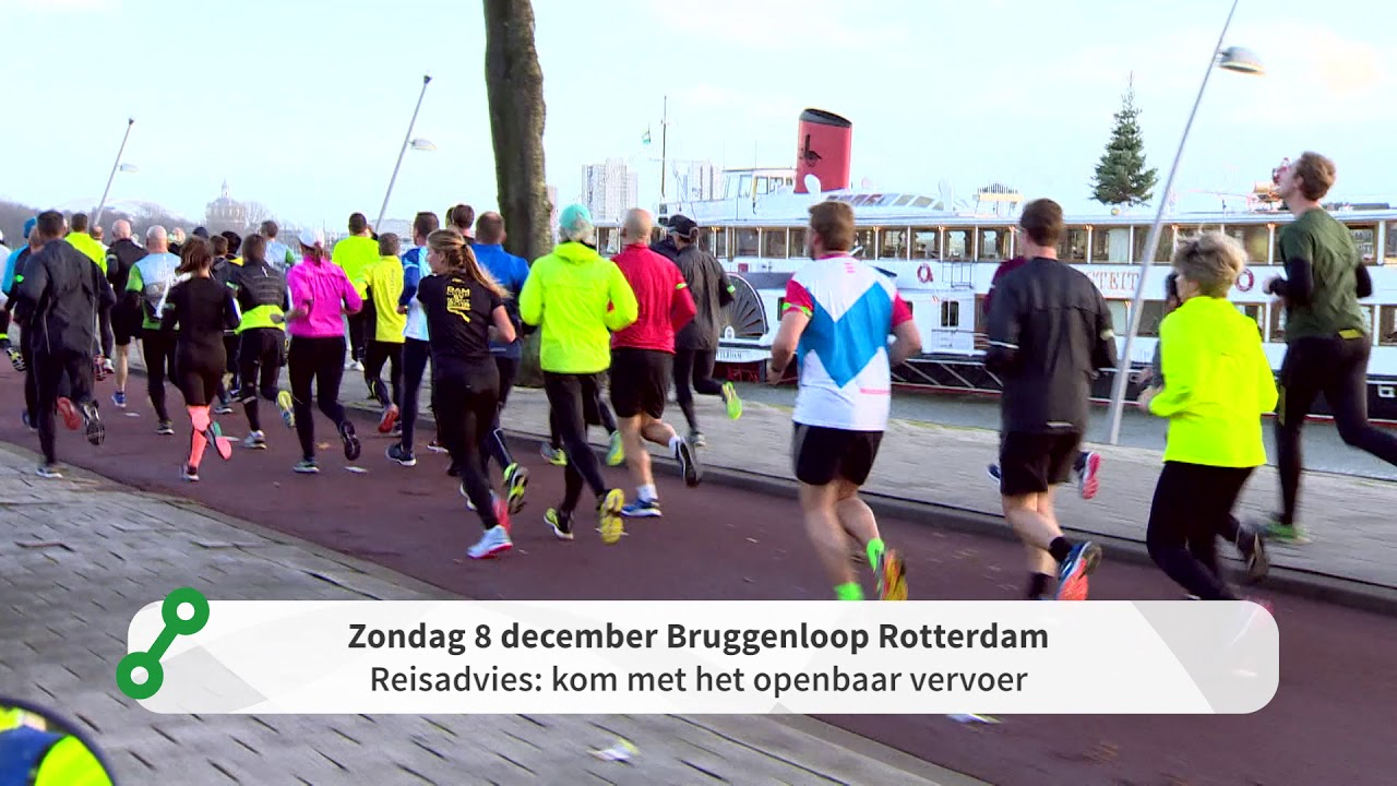 Bruggenloop 2019 thumbnail