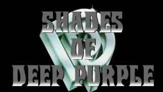 Bird Has Flown - Shades of Deep Purple