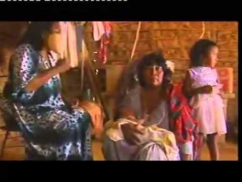 Video di sesso di tribù primitive