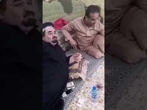 saifsaad8's Video 148747377442 Uk8e7llAoXM