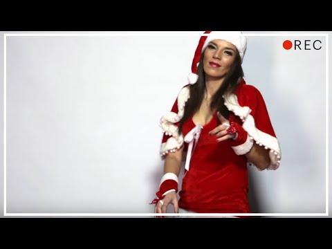 DJ Lady Style – Merry Christmas 2016