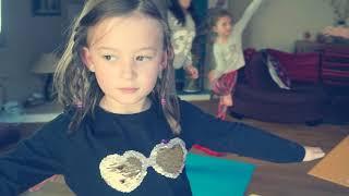 Sophrologie &Yoga Enfants