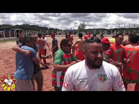 É Festa na favela Unidos B Campeão da Copa Cidade de Juquitiba 2018