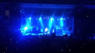 preview picture of video 'NTVG en Rafaela - Clara'