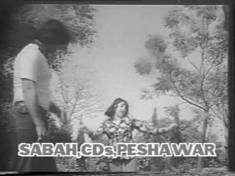 Asif Khan & khanum - sar data pa
