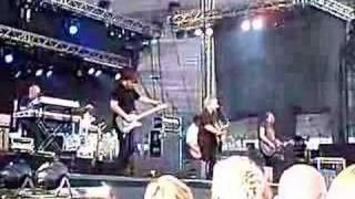 Kurt Nilsen - My Street @ Aspmyra Live 2008