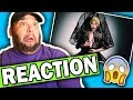 Farruko, Nicki Minaj, Travis Scott ft. Bad Bunny, Rvssian - Krippy Kush (Remix) REACTION