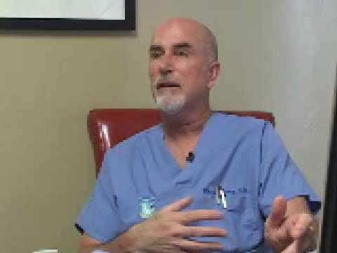 Tumefazione di vene che sopportano ragioni e trattamento