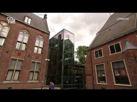 City Film Utrecht