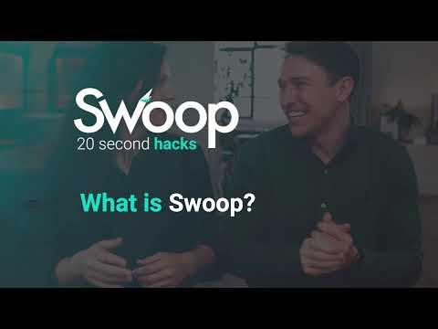 Swoop Funding - What Is Swoop?