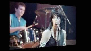 Joan Jett  - Long Time  ( 2001 Version )