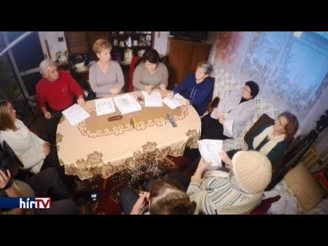 PANASZKÖNYV - Befizették a szemétdíjat, mégis kaptak felszólítást letöltés