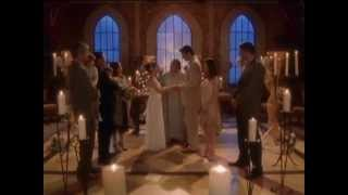 Charmed One - the end