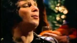 Tom Jones  -  Mary's Boy Child   (1970)