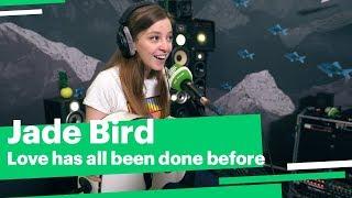 Jade Bird   Love Has All Been Done Before   DEUTSCHLANDFUNK NOVA