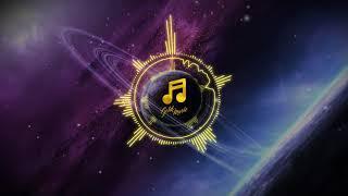 Marshmello Feat. Khalid   Silence (Crankdat Remix)