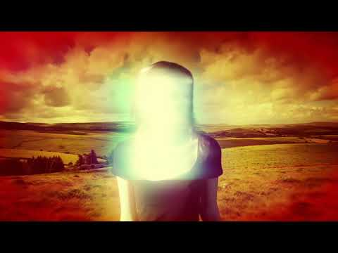 Porcupine Tree - Time Flies (Official Video) 4K online metal music video by PORCUPINE TREE