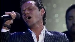 Y Como Es El - En Concierto - Marc Anthony  (Video)