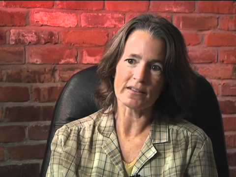 Vidéo de Deborah Ellis